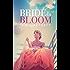 Bride in Bloom (The Beachy Bride Book 1)