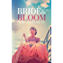 Bride in Bloom (The Beachy Bride Book 1)