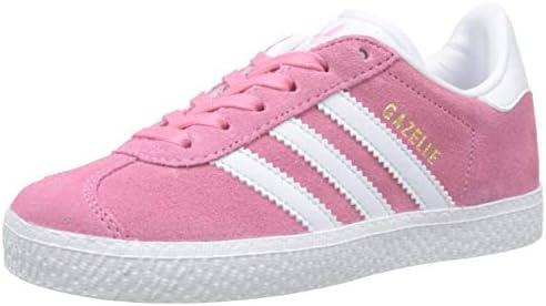 adidas Jungen Gazelle C BY9549 Sneaker