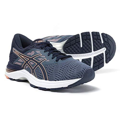 (アシックス) ASICS レディース ランニング?ウォーキング シューズ?靴 GEL-Flux 5 Running Shoes [並行輸入品]