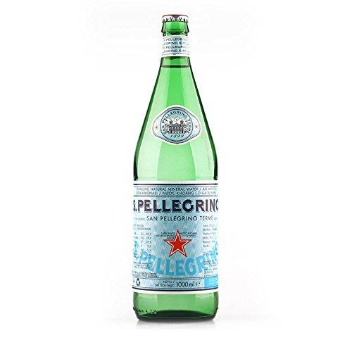 pellegrino-sparkling-mineral-water-12-253oz