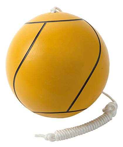 MD Sports Advanced Tetherball Set by MD Sports (Image #1)