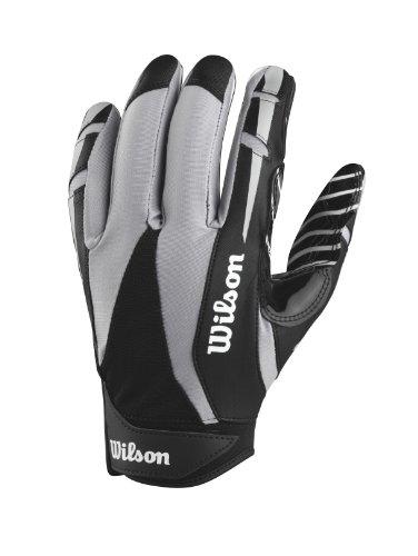 Wilson Adult Football - 9