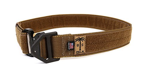 cynology-war-labs-standard-dog-collar-xl-coyote-by-us-palm