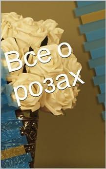 download Педагогическая практика на заочном