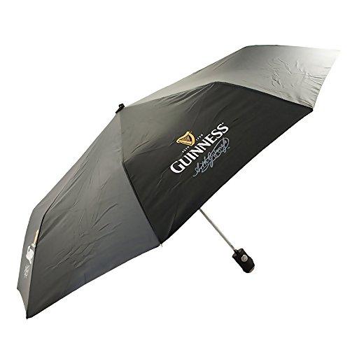 Guinness Ladies Umbrella (Umbrella Patio Guinness)