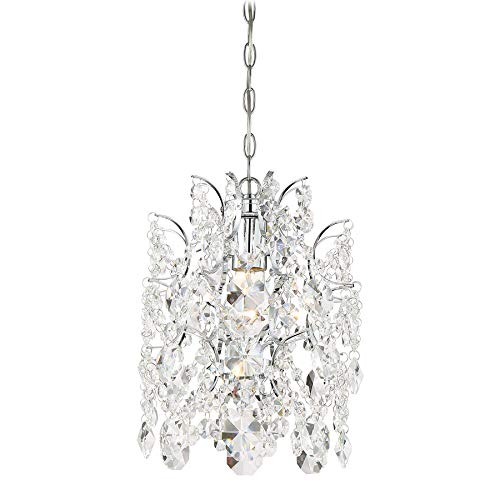 Crown Pendant Light in US - 3