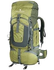 Ferrino Overland 50-Litre Backpack