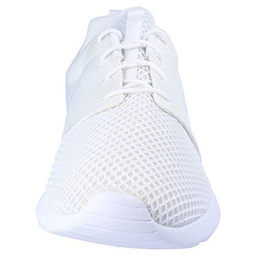 Sportswear Homme One Roshe Blanc Mode Se Nike Baskets O6H8x8