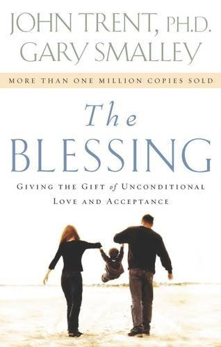 Blessing ebook