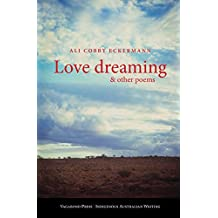 Love Dreaming and Other Poems