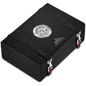 Omega 311.33.42.30.01.001 Speedmaster Moonwatch - Reloj de pulsera. 5