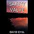 Safety Valve (Burnside Series Book 4)