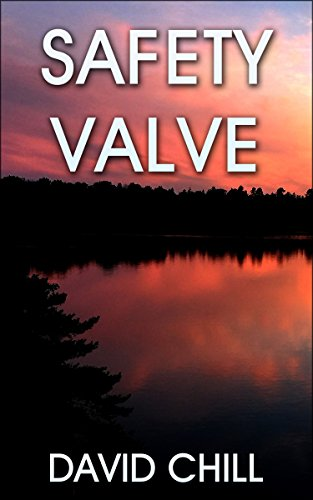Safety Valve (Burnside Series Book 4) by [Chill, David]