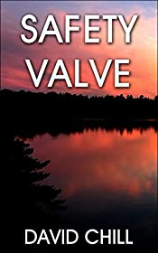 Safety Valve (Burnside Series Book 4)