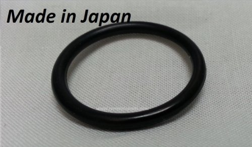 (Accord Prelude Civic Integra Distributor O-Ring Made in Japan)