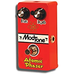 ModTone MT-PH Atomic Phaser