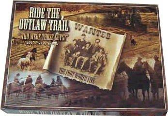 outlaw company - 6