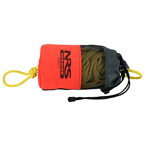 Nrs Compact - NRS Compact Rescue Throw Bag