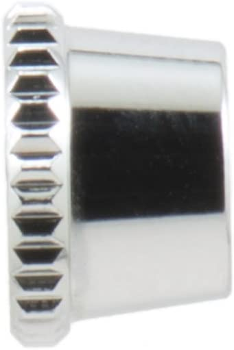 Iwata Needle Cap Hp-C+