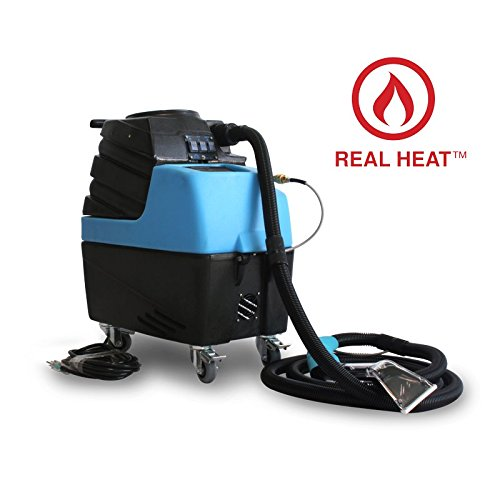 100 Psi In Line Heater - Mytee Extractor HP 60