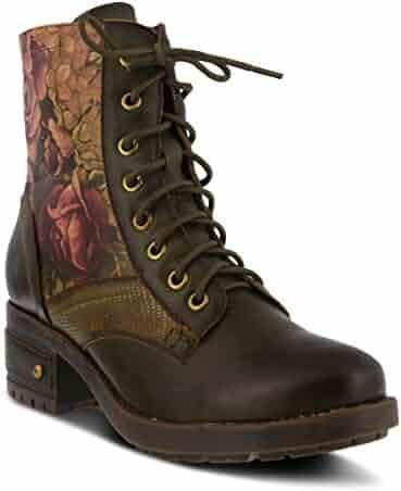8a101ba7974 Shopping ShoeMall - $100 to $200 - Green - Boots - Shoes - Women ...