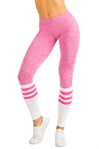 d4e85869f2a49 Shop Bombshell Sportswear products online in UAE. Free Delivery in ...