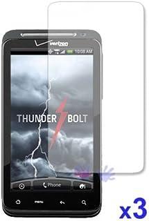 htc thunderbolt manual professional user manual ebooks u2022 rh justusermanual today HTC Thunderbolt Back HTC Thunderbolt Review