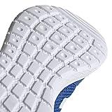 adidas Baby Archivo Sneaker, Blue/White/Dark