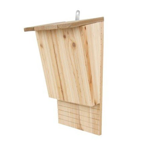 Fledermaushaus Fledermaushotel aus Holz