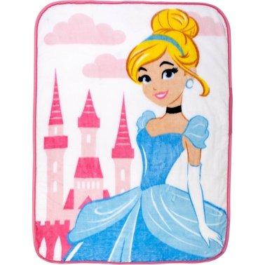 Disne (Princess Disney Baby)