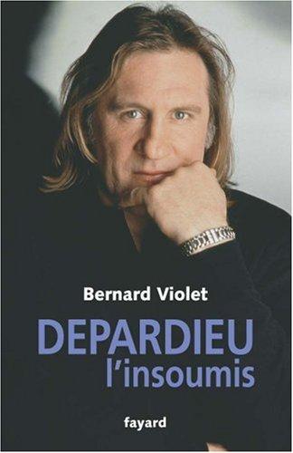 Depardieu L'Insoumis