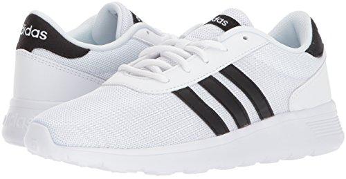 noir Lite Blanc Racer Adidas Femme Adidaslite xwqZXqvY