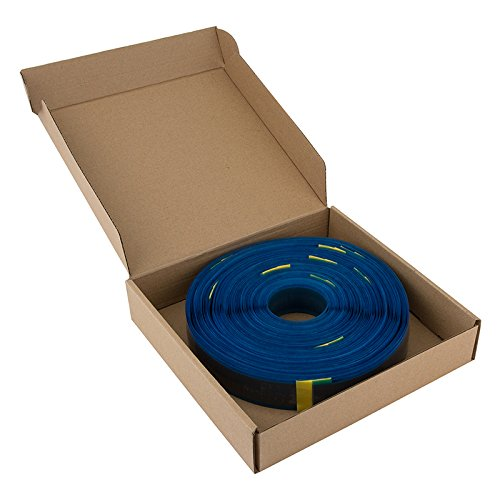 Clean Motion Rhinodillos Tire Liners (10 Bulk Per Box)