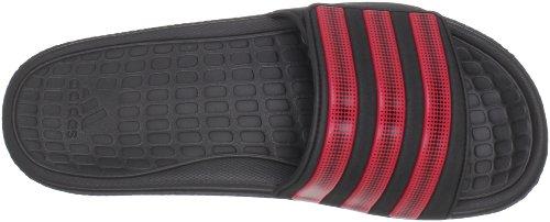 best sneakers 06c42 f8346 adidas Men s Alquo Vario Sandal