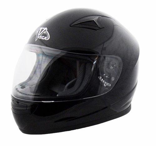 Dot Certified Helmet - 5