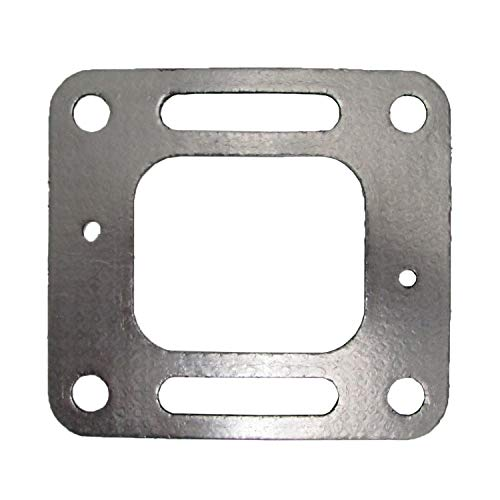 MERCURY Elbow To Manifold Gasket: C/R V6 & V8 for sale  Delivered anywhere in USA