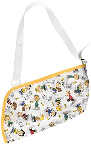 (Snoopy Arm Sling, Large)