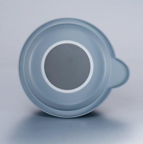 SEVERIN EK 3051 Cuecehuevos, incluye vaso de medida con ...