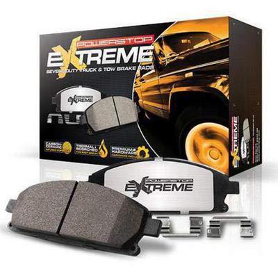 Buy change brake pads ford f150