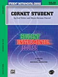 Student Instrumental Course Cornet Student: Level I
