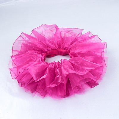 Embiofuels(TM) Girls Kids Ballet Tutu Fairy Skirts Kawaii...