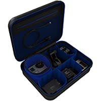 Sabrent Universal Travel Case