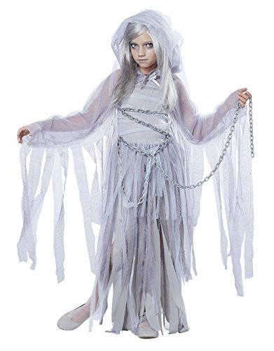 Best Halloween Costumes For Kids - Halloween Deals Store