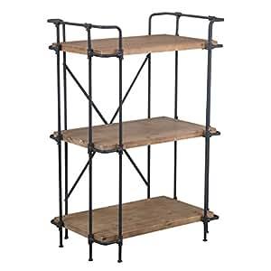 Amazon Com Great Deal Furniture Denise Austin Home