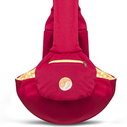 Murphy Shoulder Bag - 8