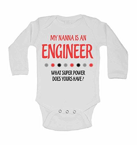 es Qu Nanna Mi Mi Nanna ingeniera q4Htxw