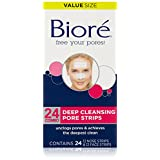 by Bioré (2061)Buy new:  $13.99  $6.99 2 used & new from $6.99