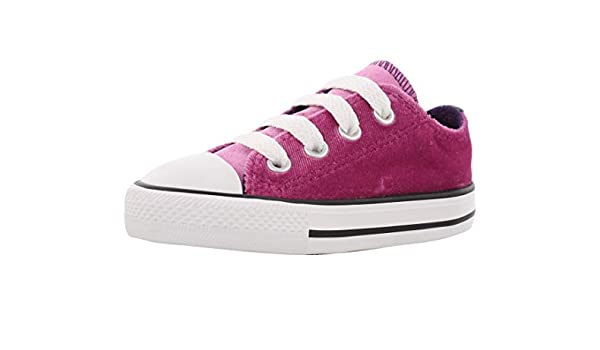 converse low tops, Converse Chuck Taylor All Star Ox Velvet