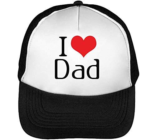 I Gorras Dad Snapback Blanco Beisbol Negro Hombre Funny x1vxwUfq6
